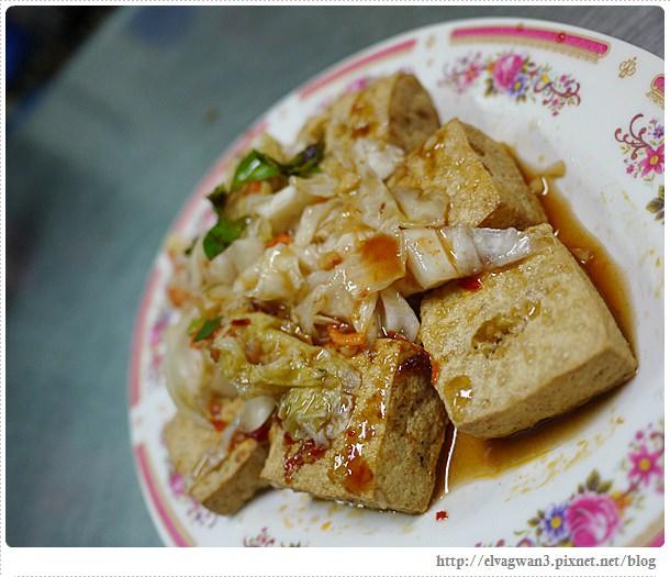 台東美食,林家臭豆腐,台東吃什麼,台東吃什麼,人氣小吃,排隊美食,銅板美食-9
