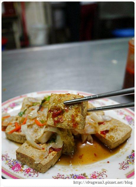 台東美食,林家臭豆腐,台東吃什麼,台東吃什麼,人氣小吃,排隊美食,銅板美食-10