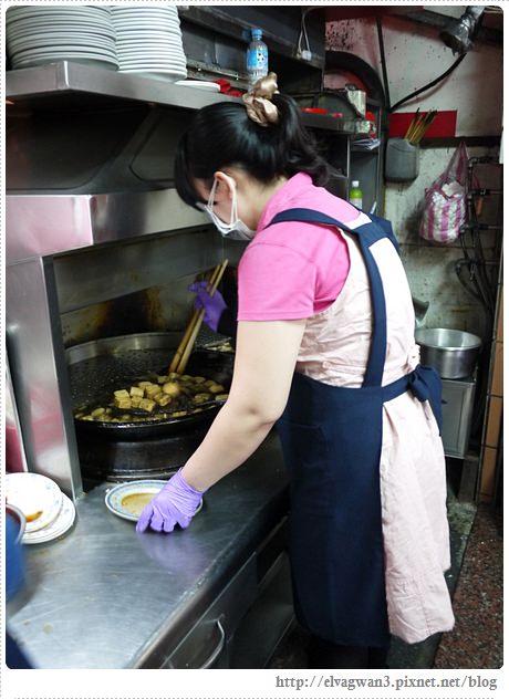 台東美食,林家臭豆腐,台東吃什麼,台東吃什麼,人氣小吃,排隊美食,銅板美食-4