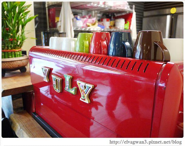 板橋早午餐yuly-16