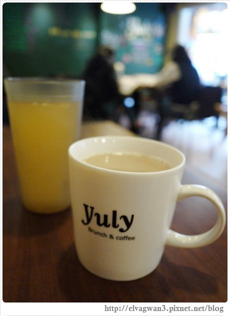 板橋早午餐yuly-15