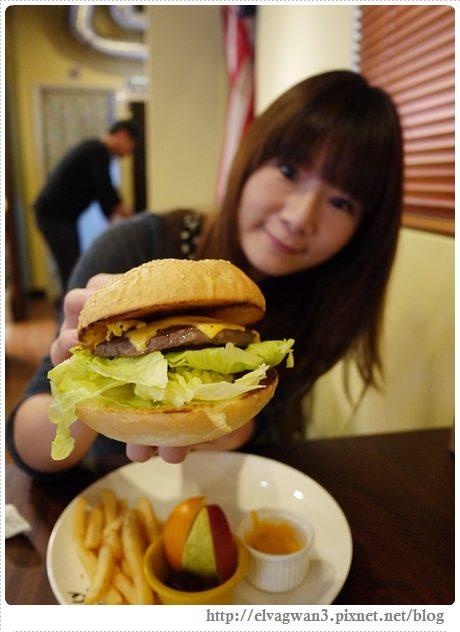 板橋早午餐yuly-25