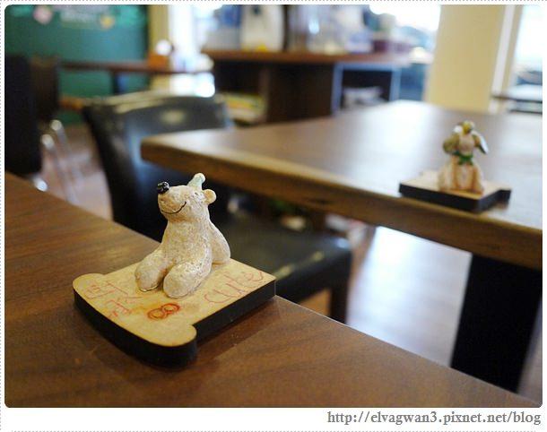 板橋早午餐yuly-9-2
