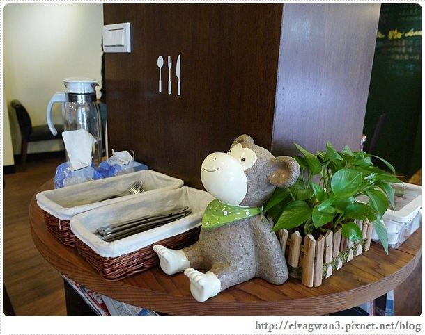 板橋早午餐yuly-20