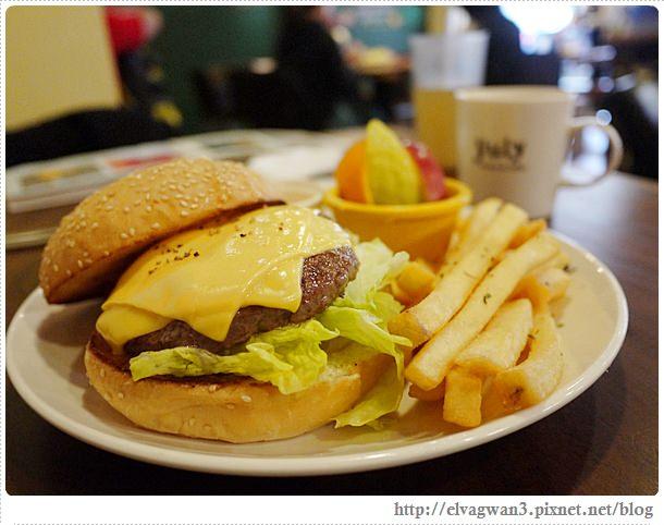 板橋早午餐yuly-18