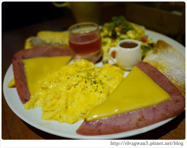 板橋奈野早午餐-21