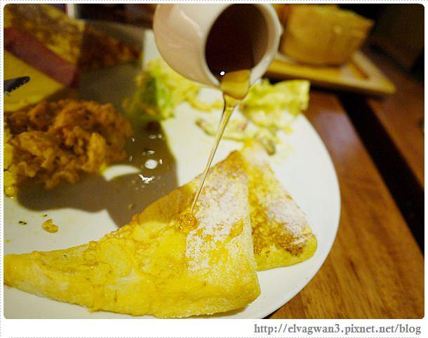 板橋奈野早午餐-23