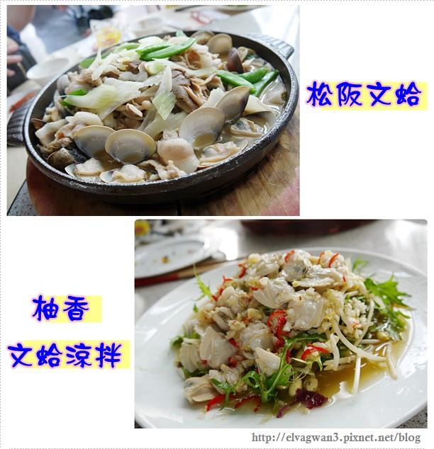 彰化閃爍西南角-陽光水棧-cooking party-15