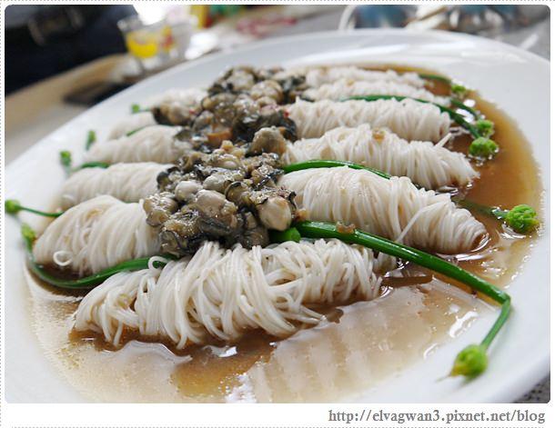 彰化閃爍西南角-陽光水棧-cooking party-11