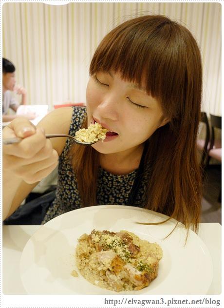 台中-ping 18日法輕食-18