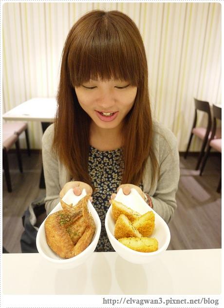台中-ping 18日法輕食-10