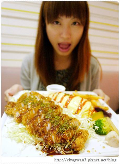 台中-ping 18日法輕食-30