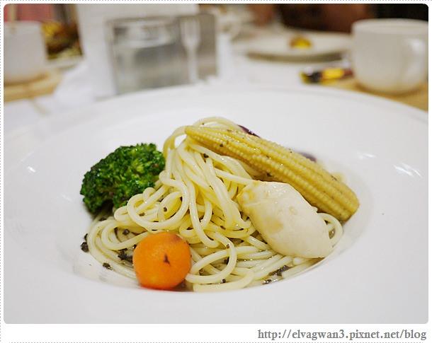 台中-ping 18日法輕食-20