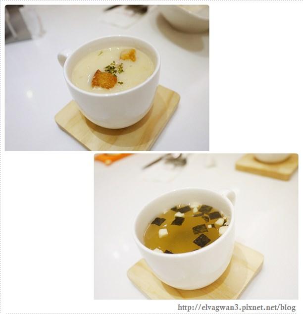 台中-ping 18日法輕食-53