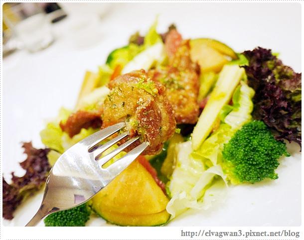 台中-ping 18日法輕食-50