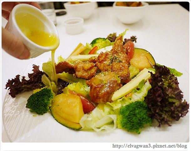 台中-ping 18日法輕食-48