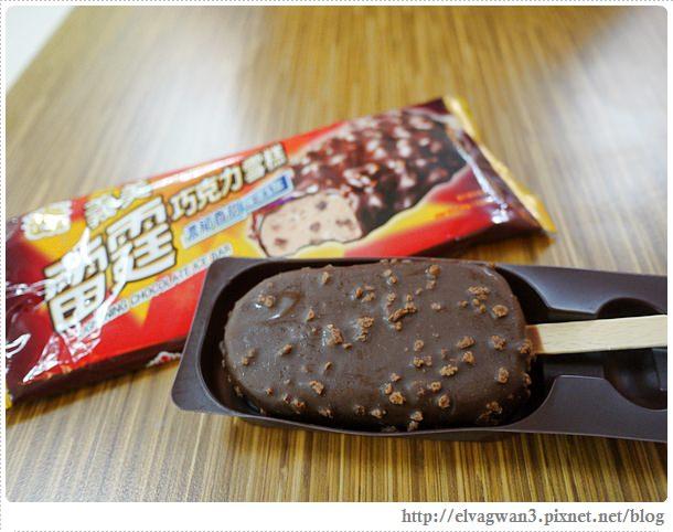 雷霆巧克力雪糕-3