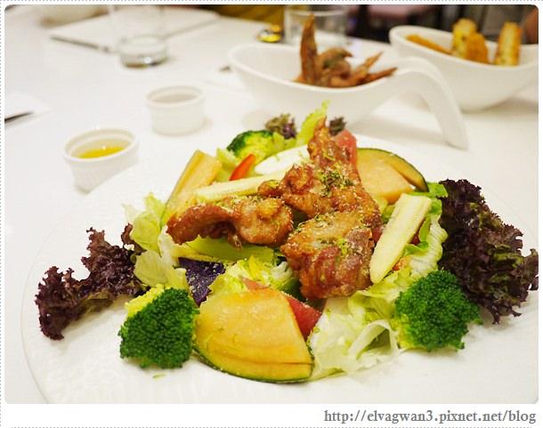 台中-ping 18日法輕食-14-1