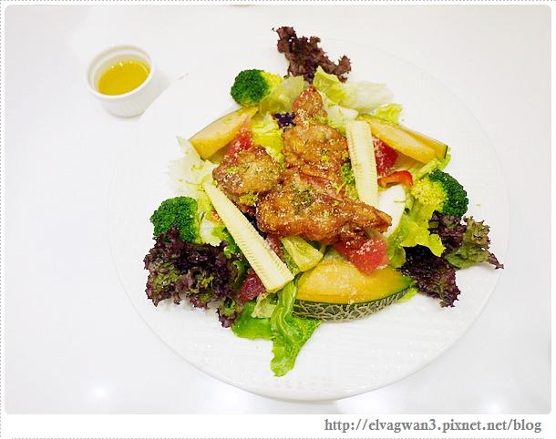 台中-ping 18日法輕食-47