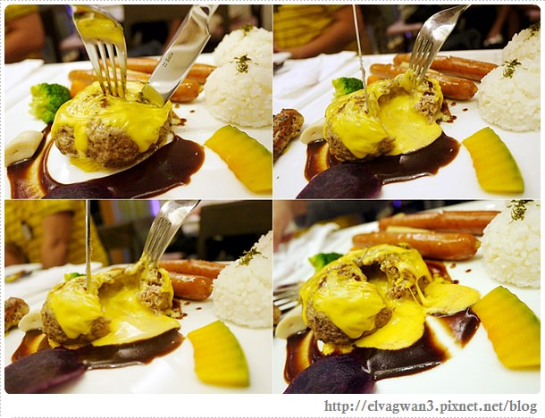 台中-ping 18日法輕食-27