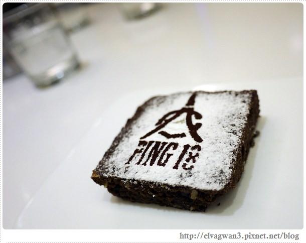 台中-ping 18日法輕食-38