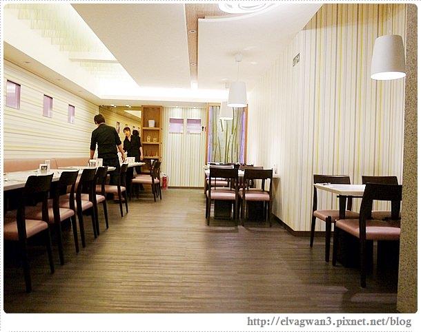 台中-ping 18日法輕食-4