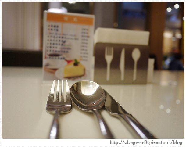 台中-ping 18日法輕食-6-1