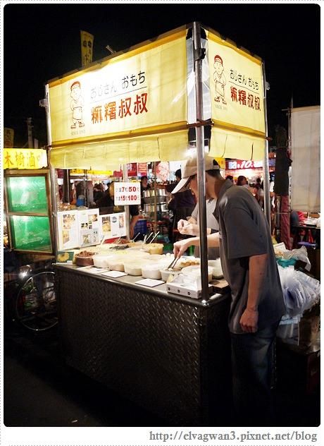台南大東夜市-21