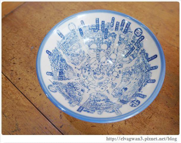 台南富盛號碗糕魚羹-國華街-12