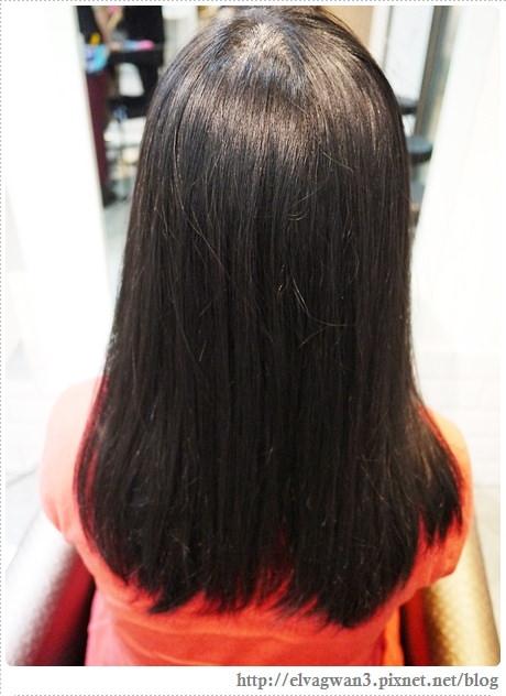 潘婷乳液修護洗髮乳潤髮精華素-29