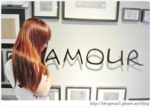 潘婷乳液修護洗髮乳潤髮精華素-20