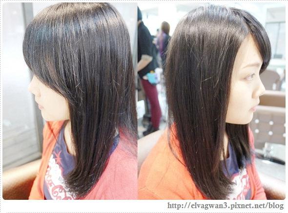 潘婷乳液修護洗髮乳潤髮精華素-28