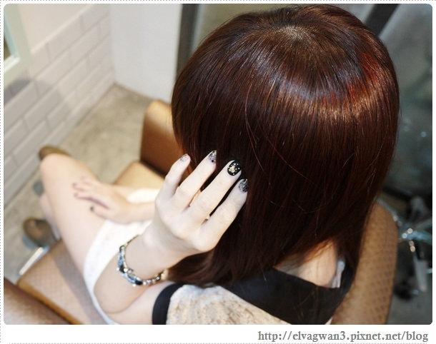 潘婷乳液修護洗髮乳潤髮精華素-18
