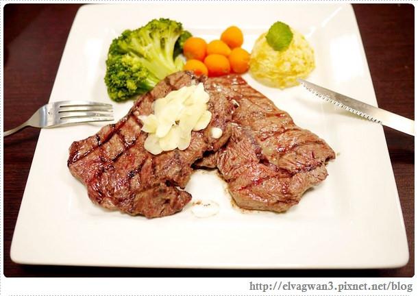 板橋-鐵牛牛排-28