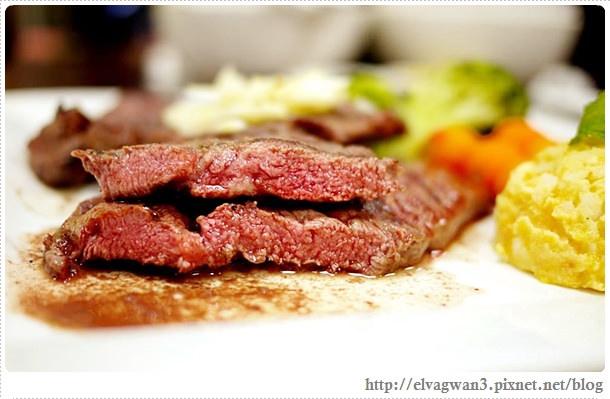 板橋-鐵牛牛排-33