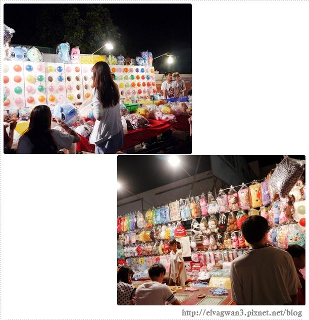 台南大東夜市-30