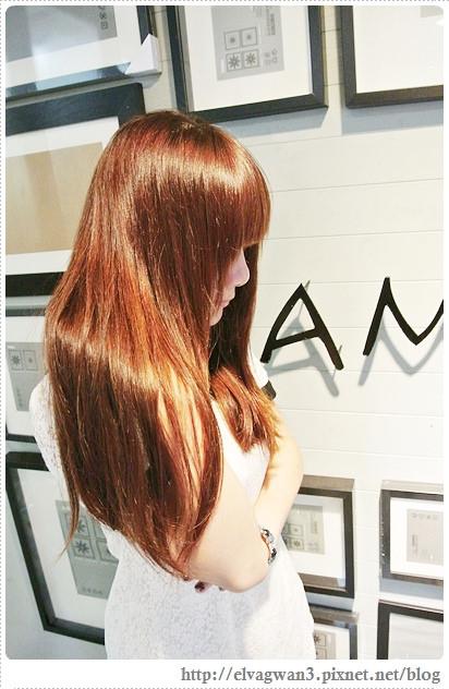 潘婷乳液修護洗髮乳潤髮精華素-21