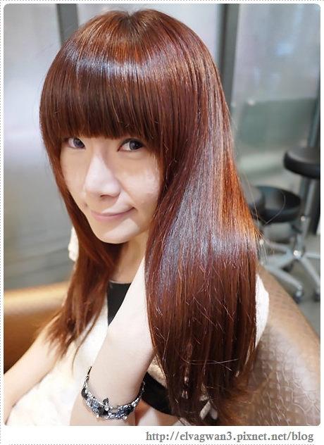 潘婷乳液修護洗髮乳潤髮精華素-19