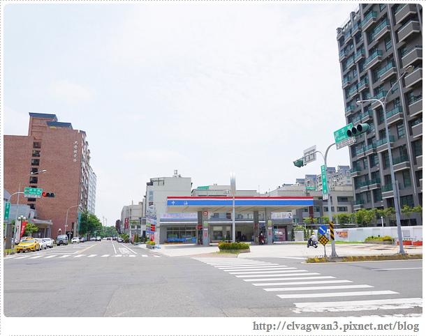 台南民宿-安平-入船町民宿-2