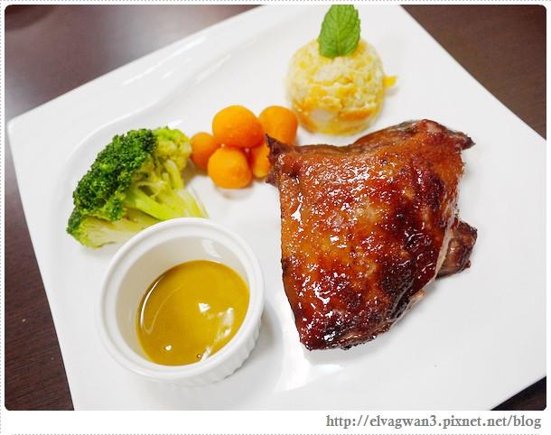 板橋-鐵牛牛排-20-1