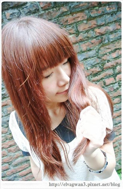 潘婷乳液修護洗髮乳潤髮精華素-22