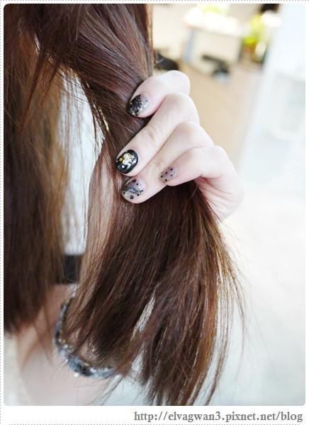 潘婷乳液修護洗髮乳潤髮精華素-17