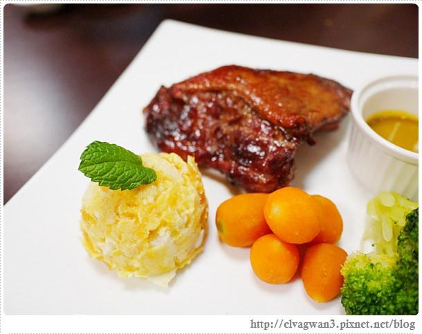 板橋-鐵牛牛排-27