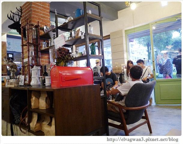 等一個人咖啡,Caf'e Waiting Love,台北咖啡廳推薦,電影場景,木柵,景美女中,九巴刀,老闆娘特調,阿不思,那些年我們追的女孩-40-295-1