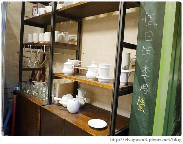 等一個人咖啡,Caf'e Waiting Love,台北咖啡廳推薦,電影場景,木柵,景美女中,九巴刀,老闆娘特調,阿不思,那些年我們追的女孩-24-388-1