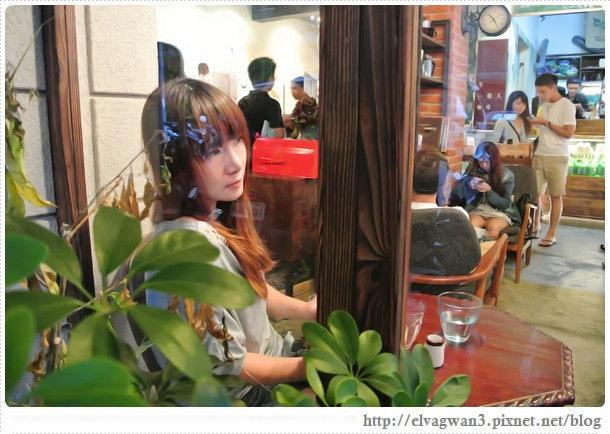等一個人咖啡,Caf'e Waiting Love,台北咖啡廳推薦,電影場景,木柵,景美女中,九巴刀,老闆娘特調,阿不思,那些年我們追的女孩-22-819 (45)-1