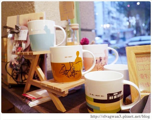 等一個人咖啡,Caf'e Waiting Love,台北咖啡廳推薦,電影場景,木柵,景美女中,九巴刀,老闆娘特調,阿不思,那些年我們追的女孩-11-10-1