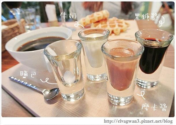 等一個人咖啡,Caf'e Waiting Love,台北咖啡廳推薦,電影場景,木柵,景美女中,九巴刀,老闆娘特調,阿不思,那些年我們追的女孩-33-819 (84)-1