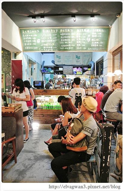 等一個人咖啡,Caf'e Waiting Love,台北咖啡廳推薦,電影場景,木柵,景美女中,九巴刀,老闆娘特調,阿不思,那些年我們追的女孩-5-1-819 (11)-1