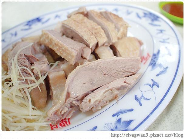 金山老街-金包里鴨肉-老店-9-820-1
